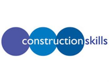 SMSTS - Construction Skills