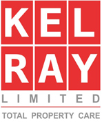 Kelray - Building Maintenance Limited